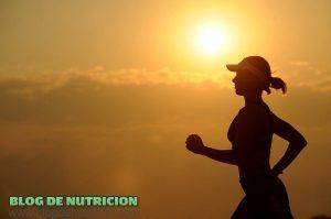 Pasos sencillos para mejorar tu estilo de vida
