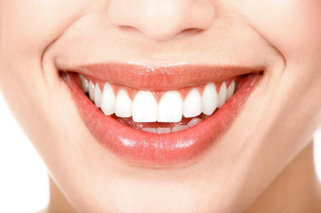 fortalecer dientes