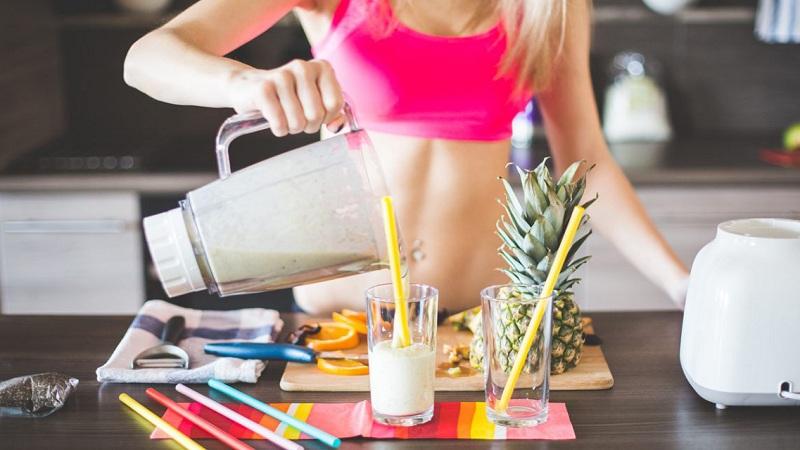 dietas para depurar tu organismo