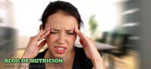 Evitar los dolores de cabeza en verano
