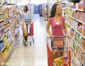 Consejos para hacer una buena compra