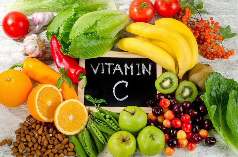 vitaminas importantes